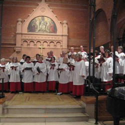 chancel-choir-st-marks-episcopal-church-capitol-hill-dc