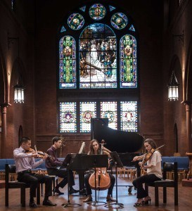 chiarina-chamber-players-st-marks-church-capitol-hill-dc