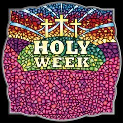 holy-week-st-marks-capitol-hill-dc