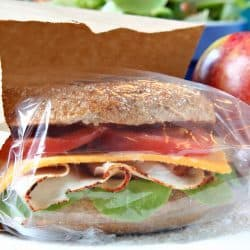 bag-lunches-chgm-parenting-class-st-marks-capitol-hill-dc