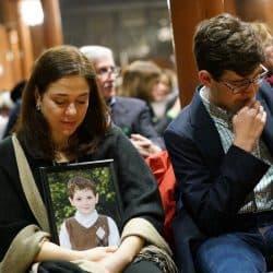 vigil-end-gun-violence-st-marks-capitol-hill-dc-2016