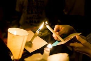 #endgunviolence-vigil-2017-st-marks-capitol-hill-dc