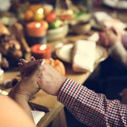 share-thanksgiving-dinner-basket-st-marks-capitol-hill-dc