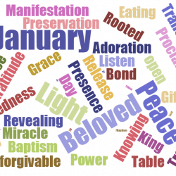 epiphany-sermon-themes-2018-st-marks-capitol-hill-dc