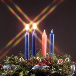 advent lessons and carols st marks episcopal church capitol hill dc