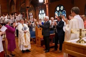 installation-12th-rector-st-marks-capitol-hill-dc