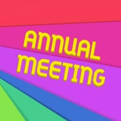 virtual-annual-meeting-st-marks-capitol-hill-dc-2020