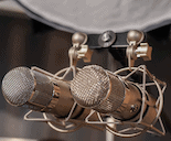 Click to join Prayers of the People recording session via Zoom