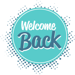 welcome-back-st-marks-capitol-hill-dc